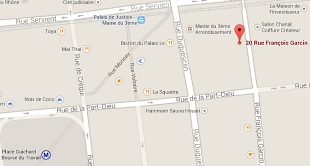 adresse-map2